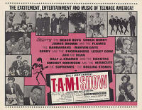 Tami Show